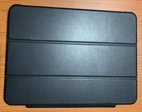 iPad Pro 11インチ ERSケース